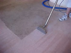 carpet cleaning services anderson