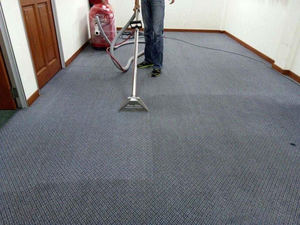 carpet cleaning Belton